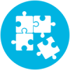 icones-plus-puzzle
